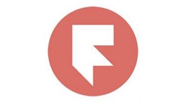 Le logo des Fameuses