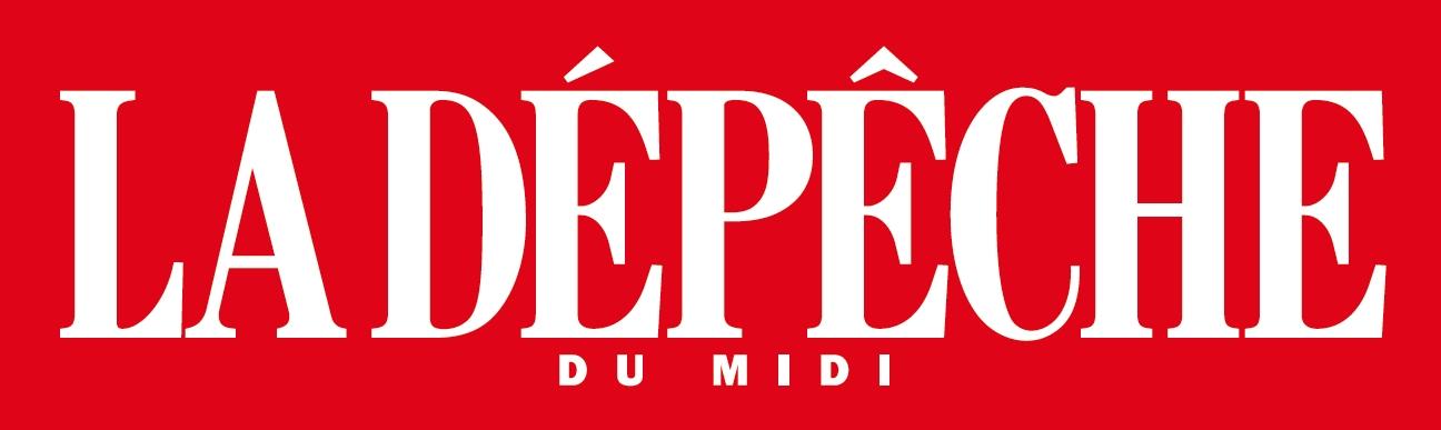 La Dépêche du Midi publie un article