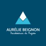 LOGO Aurélie BEIGNON