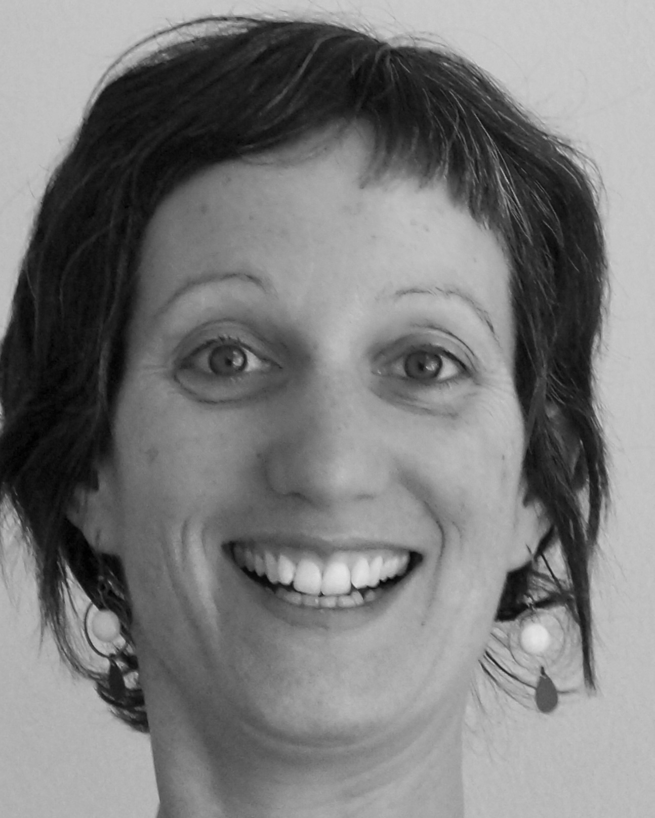 Julie FIGUREAU (4x5)