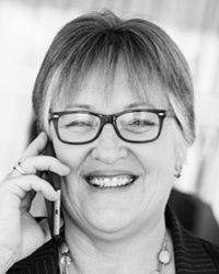 Elaine LEEN (4x5)