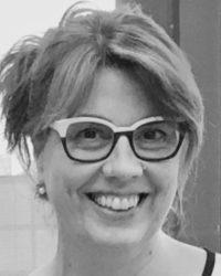 Maria CECCHIN (4x5)